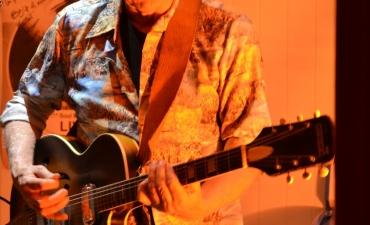 Concert John Brasset